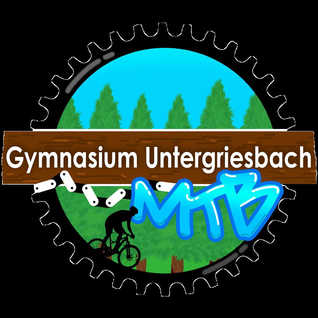 MTB Untergriesbach