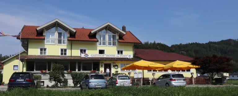 04222-hotel-zur-post-restaurant-obernzell-ot-erlau-bei-passau